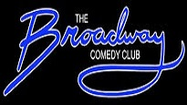 Comedy Guide – Broadway Comedy Club - <strong>New York</strong> - Two-level complex, making over 600 people laugh a night