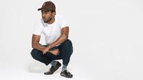 Kendrick Lamar – grammys2018 - Performer | Winner - Best Rap Album & more