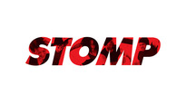 STOMP - Explosive, provocative, sophisticated, and utterly unique