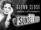 Sunset Boulevard – - 1995 Tony Award Winner