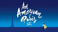 An American In Paris – - 2015 Tony Award Winner