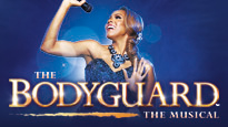 The Bodyguard (Touring) - The hit movie is now an extraordinary new musical