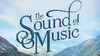 The Sound of Music (Touring) - The beloved story thrills audiences once again!