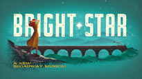 Bright Star (Touring) - Sweeping tale of love & redemption set in the American South.