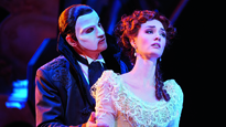 Lover Never Dies (Touring) - Andrew Lloyd Webber'shighly acclaimed follow up musical to the 1986 love story