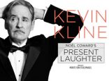 Present Laughter – - 2017 Tony Award Nominee