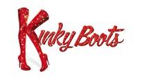 Kinky Boots – - 2013 Tony Award Winner