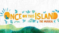 Once On This Island - Circle in the Square Theatre