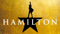 Hamilton – Popular Shows - The story of America then, told by America now