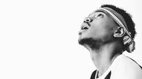Chance the Rapper – VMAs2017 - Nominee - Best Hip Hop Video
