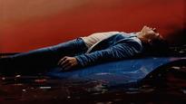 Harry Styles – VMAs2017 - Nominee - Best Pop Video