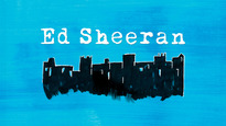 Ed Sheeran – VMAs2017 - Performer | WINNER - Artist of the Year