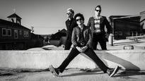 Green Day – VMAs2017 - Nominee - Best Rock Video