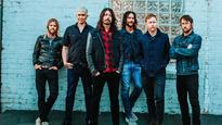 Foo Fighters – VMAs2017 - Nominee - Best Rock Video