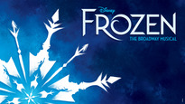 Frozen – New York – RGTV - Now playing at The St. James Theatre.