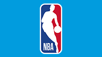 NBA – RGTV - It's finally time. Get your NBA tickets now!