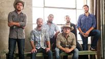 Josh Abbott Band - At Joe's Live Rosemont on 11/18!