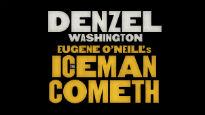 The Iceman Cometh - Jacobs Theatre