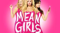 Mean Girls - August Wilson Theatre