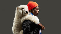 Lil Uzi Vert- Grammys2018 - Nominee- Best New Artist, Best Rap Performance