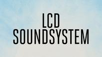 LCD Soundsystem- grammys2018 - Winner- Best Dance Recording
