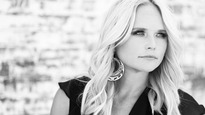 Miranda Lambert -grammys2018 - Nominee- Best Country Song, Best Country Solo Performance