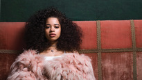 Ella Mai – Grammys2019 - Nominee – Song of the Year, Best R&B Song