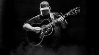 Luke Combs – Grammys2019 - Nominee – Best New Artist