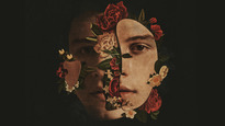 Shawn Mendes – Grammys2019 - Nominee – Best Pop Vocal Album