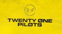 Twenty One Pilots – Grammys2019 - Nominee – Best Rock Song