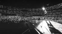 Ed Sheeran- grammys2018 - Winner- Best Pop Vocal Album, Best Pop Solo Performance