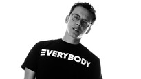 Logic – grammys2018 - Performer | Nominee- Song of the Year