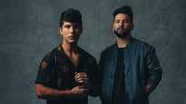 Dan + Shay – Grammys2019 - Nominee – Best Country Song, Best Country Duo