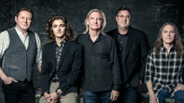 The Eagles – RGTV - The Eagles are back in action! Get tickets to see them live.