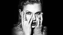 Taylor Swift - Nominee- Best Country Song (songwriter)