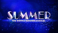 Summer: The Donna Summer Musical - Lunt-Fontanne Theatre