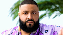 DJ Khaled- grammys2018 - Performer