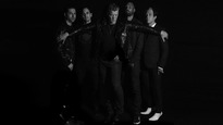 Queens of the Stone Age -grammys2018 - Nominee- Best Rock Album