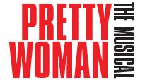 Pretty Woman: The Musical - Nederlander Theatre