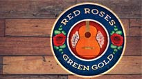 Red Roses, Green Gold - <em>Red Roses</em>,<em>Green Gold</em>brings the songs of Jerry Garcia and Robert Hunter to the stage.