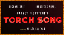 Torch Song - The Hayes Theatre