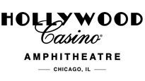 IL – Tinley Park - Hollywood Casino Amphitheater in Chicago