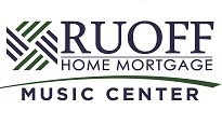 IN – Noblesville - Ruoff Home Mortgage Music Center