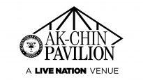 AZ – Phoenix - AK-CHIN Pavilion