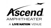 TN – Nashville - Ascend Amphitheater