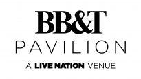 NJ – Camden - BB&T Pavilion