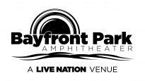 FL – Miami - Bayfront Park Amphitheater