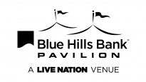 MA – Boston - Blue Hills Bank Pavilion