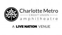 NC – Charlotte - Charlotte Metro Credit Union Amphitheatre