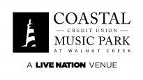 NC – Raleigh - Coastal Credit Union Music Park